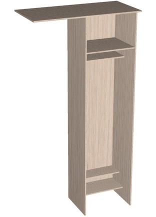 проект шкафа купе в костроме