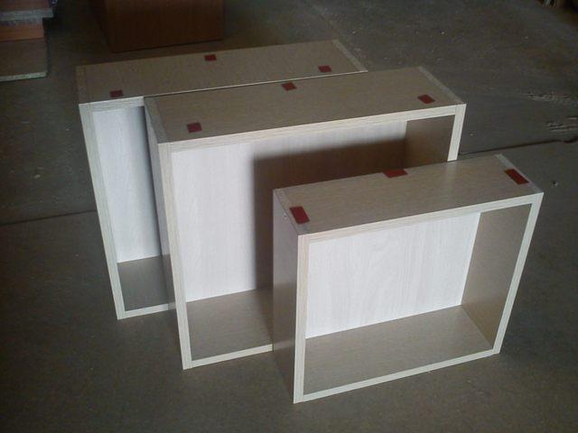 ящики шкафа купе кострома