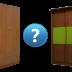 Обычный Шкаф или Купе?